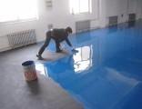 青岛恒尚源出租混凝土打磨机销售地坪漆地坪材料