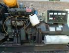 德州陵县发电机组出租租赁出售维修