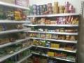小区超市转让啦!