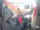 公司近期特惠低价出售日立ZX70二手挖掘机-欢迎现场看车试车3年0.2万公里23万