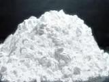供兰州石英粉和甘肃T31固化剂