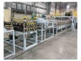 品质生活-生产线研发厂家直供一件起批