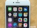 银色 苹果 16GB 国行 iPhone6