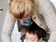 朝阳少儿西班牙语培训班招生外教授课小班教学可以上门免费试听