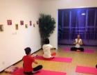 梵嘉瑜伽养生会馆