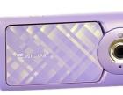 卡西欧tr550丁香紫 香草绿 百合金 海棠粉