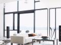 铝合金门窗加盟-阳光房代理-首选欧迪克门窗