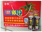 湖南著名品牌椰汁,椰汁批发价格实惠