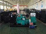 沈阳300kw发电机组 维修免费