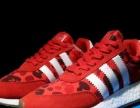 Adidas阿迪达斯InikiRunnerBoost