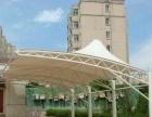张家界推拉棚活动篷彩钢瓦膜结构,推拉蓬,遮阳篷,推拉篷,