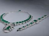 苏州本地什么价格回收钻石珠宝钻石首饰