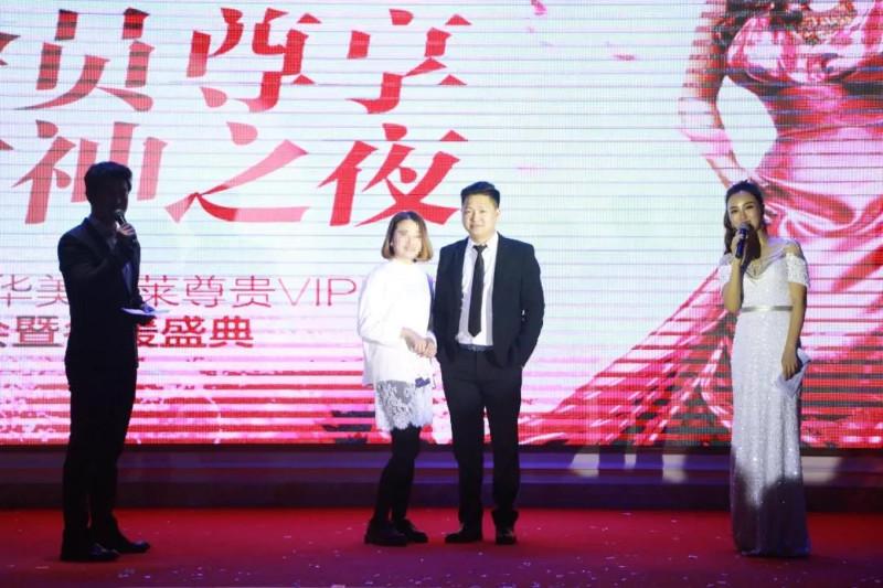 展板设计制作,展会策划,西安设计公司就找杨壹