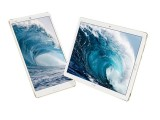 无锡平板电脑回收抵押哪家价格高