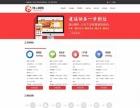 网站定制开发维护推广,商城 微信 app 专业开发
