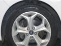 福特 2012款福克斯两厢 2.0L 自动豪华运动型