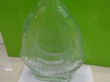 【厂家直销】玻璃调味瓶,食品包装容器