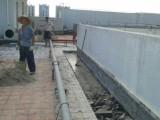 南沙專業衛生間防水補漏
