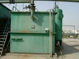 品质供应环保气浮设备