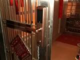宁波鄞州上门开锁丨开锁换锁修锁丨换名牌锁芯丨指纹锁安装零售等
