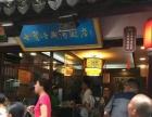 七宝老街重餐饮旺铺紧急转让,执照齐全,业态不限