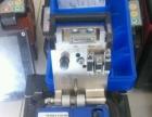 销售二手进口熔接机 有一部藤仓60S欢迎致电