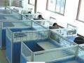 兰州市专业办公家具生产企业办公桌椅