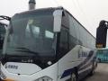 聊城15座奔驰商务,18座商务车,23座考斯特中巴车出租