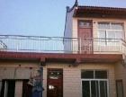 新车站附近长城居民点 写字楼 300平米