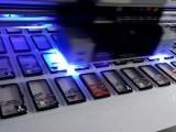 承接UV打印
