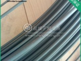 进口康泰尔电热丝 进口电阻丝电炉丝 Nikrothal 80丝