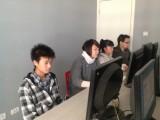 防洪渠华森大厦星源电脑学校计算机0基础操作小班招生包教包会