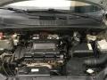 现代 途胜 2009款 2.0 手动 两驱舒适型越野族必备神车