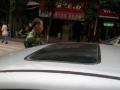 奇瑞 旗云3 2010款 1.5 手动 华贵型