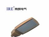 LED防爆免維護節能路燈BRE8695