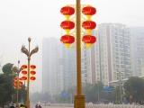 供应尧诚光电耐用的LED中国结_优质的LED中国结