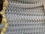 贵州毕节绿化铁丝网,客土喷播网厂家直销安顺植草网价格,勾花网