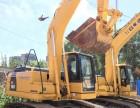 莱芜二手小松160-8挖掘机整车原版低价出售中
