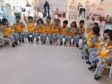 深圳好的寄宿幼儿园都有些 全托幼儿园报名