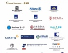 香港保险,投资理财,资产配置,高保障,高回报!