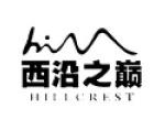 hillcrest鞋业 诚邀加盟