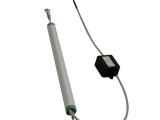 柳州预应力电子尺KPM-A2-200mm内置模块