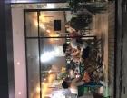 出租蔡塘社区咖啡店铺
