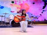 龙岗区暑假学吉他的一些技巧南联爱联吉祥吉他培训