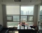 晋阳街 东悦广场 豪装带家具 315平米1.8/平
