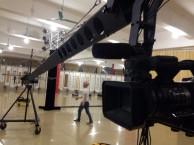 龙岩会议摄像,龙岩摄像摄影,专业摄像摄影公司-龙岩缘诺影视