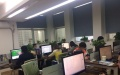 河南云平台网络科技/网站建设网站优化百度关键词优化