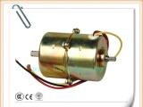 冷柜罩极异步风扇电动机/罩极电机 /风扇