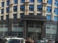 万豪长隆湾底商商业街