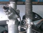供应凯美瑞冷气泵/波箱/车门/气囊等原装二手拆车件